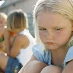 Children and Hypnotherapy